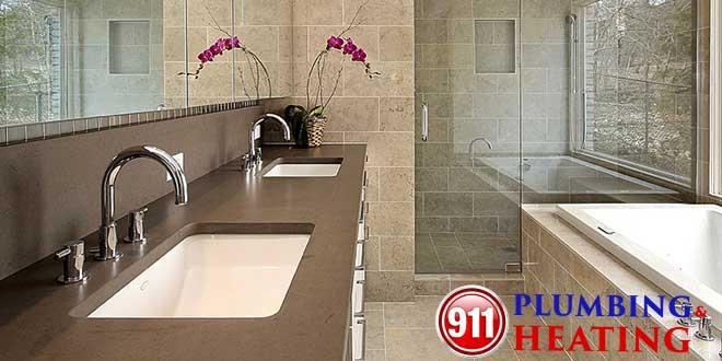 Bathroom Kitchen Remodeling - Bathroom remodel specials