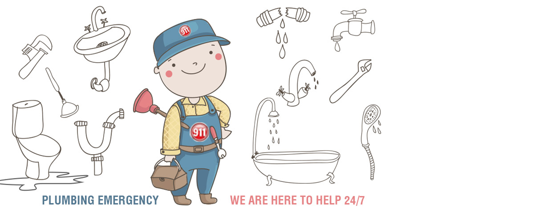 Plumbing Services Vancouver